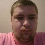 Tommyboy from Bagley   Man   23 years old   Cancer