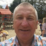Byronboy from Southampton   Man   69 years old   Libra