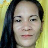 Sun from Calcutta | Woman | 32 years old | Gemini