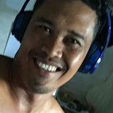 Blerb from Medan   Man   34 years old   Virgo