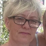 Bluebell from Horsham | Woman | 52 years old | Libra