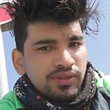 Jpt from Doha | Man | 26 years old | Cancer