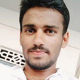 Harshay from Gopalpur | Man | 26 years old | Aries