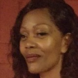 Prettylipz from Sacramento | Woman | 50 years old | Gemini