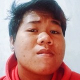 Indra from Palu | Man | 20 years old | Capricorn