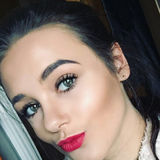 Elliemae from Stockport   Woman   22 years old   Pisces