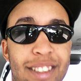 Bflake from Creston   Man   28 years old   Virgo