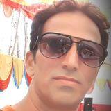 Firoz from Chiplun | Man | 38 years old | Gemini