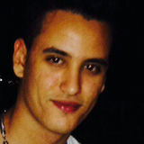 Lorenz from Cape Coral   Man   27 years old   Leo