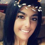 Queenjasmine from Hudson | Woman | 26 years old | Sagittarius
