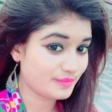 Parulchhattevm from Ghaziabad | Woman | 25 years old | Pisces