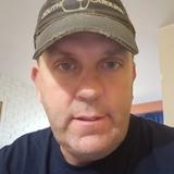 Daveyjen from Sioux Falls | Man | 51 years old | Taurus