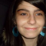 Jessica from Deux-Montagnes   Woman   27 years old   Aquarius