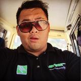 Arif from Batu Pahat | Man | 27 years old | Gemini