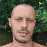 Dlilley19Yw from Doncaster | Man | 35 years old | Cancer