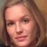 Eva from Tubingen | Woman | 31 years old | Taurus