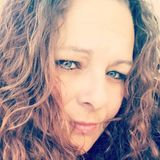 Amy from Lima   Woman   45 years old   Scorpio