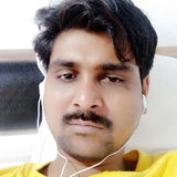 Sanjeeb from Sambalpur   Man   39 years old   Aquarius