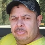 Elmore from Everett | Man | 47 years old | Cancer