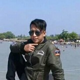 Hamzah from Indramayu | Man | 26 years old | Scorpio