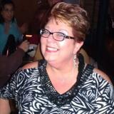 Leta from Hartford | Woman | 52 years old | Sagittarius