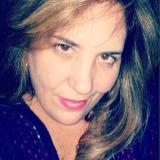 Fulatronik from Aventura | Woman | 53 years old | Aries