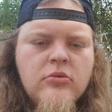 Marcelt from Lauda-Konigshofen | Man | 23 years old | Leo