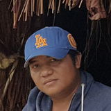 Rino from Babana | Man | 41 years old | Libra