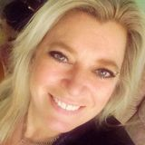 Isabelkelly from Longueuil | Woman | 49 years old | Gemini