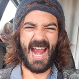 Facu from Mount Maunganui | Man | 30 years old | Capricorn