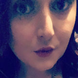 Aimee from Plymouth | Woman | 28 years old | Aquarius