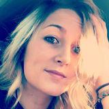Rachel from Palm Harbor | Woman | 26 years old | Gemini