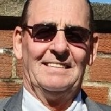 John from Leeds   Man   64 years old   Sagittarius