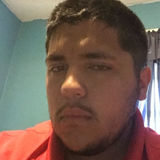 Chico from Caraway   Man   23 years old   Gemini