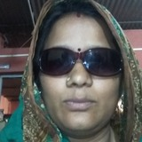 Santosh from Indore | Woman | 41 years old | Pisces