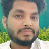 Krish from Kumbhraj | Man | 28 years old | Capricorn
