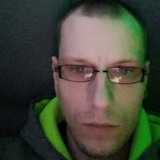 Wittnermichayv from Cottbus | Man | 32 years old | Pisces