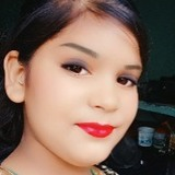 Anchal from Chandigarh | Woman | 27 years old | Leo
