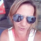 Nell from Melbourne | Woman | 40 years old | Aries