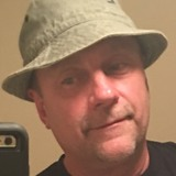 Mike from Charleston | Man | 54 years old | Libra