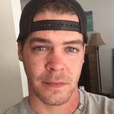 Alex from Parker | Man | 29 years old | Sagittarius