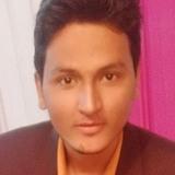 Dagar from Bhiwadi | Man | 23 years old | Capricorn