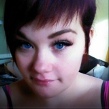 Nicki from Logan | Woman | 29 years old | Libra