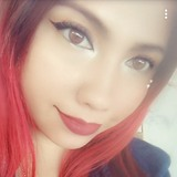Isabel from Atlanta   Woman   22 years old   Libra