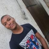 Nassman from Fumel | Man | 29 years old | Aries