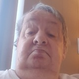 Randallmize5Nd from Middletown | Man | 64 years old | Aquarius