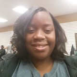 Ashleybabycakes from Meridian | Woman | 33 years old | Capricorn