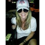 Topsie from Silverthorne | Woman | 40 years old | Aquarius