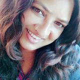 Khushi from Poona | Woman | 33 years old | Libra