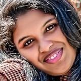 Susmita from Agartala | Woman | 20 years old | Capricorn